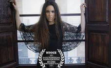 Un corto valenciano obtiene el premio a «Mejor Actriz» en Washington