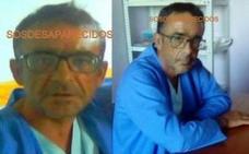 Buscan a un hombre de Sagunto desaparecido desde el domingo