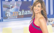 Mariló Montero sorprende con su 'nuevo' rostro