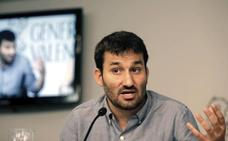 TSJCV desmiente a Marzà y dice que no ha pedido ninguna aclaración sobre la ejecución de su plan