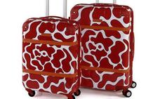 10 trucos para que no pierdan tu maleta