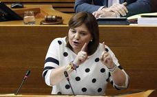 El PP advierte que el pleno para convalidar el decreto ley de plurilingüismo puede tener consecuencias jurídicas