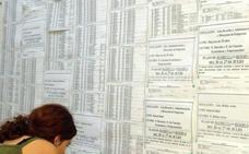 PDF | Listado de los alumnos que tendrán becas universitarias y cuánto dinero recibirán