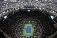 Horario de Rafa Nadal vs. Del Potro en la semifinal del US Open y cómo ver en directo por televisión