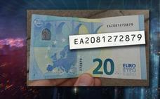 Revisa tu cartera: Si tienes este billete, puedes ganar mucho dinero