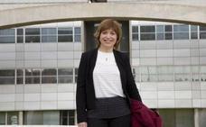 La Diputación de Alicante estudia recurrir el proceso de selección de Àpunt