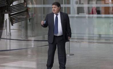 El Banco de España estima que Bancaja pagó por Costa Bellver cinco veces más que su valor
