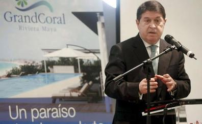 Grand Coral provocó un agujero de 750 millones a Bancaja y Banco de Valencia