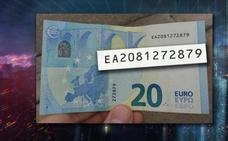 'El Hormiguero' aumenta el premio de su billete de 20 euros: ¡ahora vale 9.000!