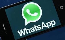 La última actualización de Whatsapp implementa una opción que facilitará su uso
