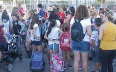 Un año de tensión plurilingüe en la educación valenciana
