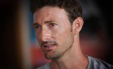 Ferrero rechaza la oferta para ser capitán de la Copa Davis