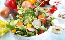 ¿En qué consiste el 'clean eating', la nueva tendencia en alimentación?