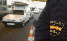 Bruselas propone ampliar tres años los controles en las fronteras