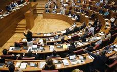 Ximo Puig garantiza a los enfermos del IVO la atención médica