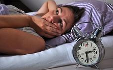 ¿Estás seguro de que salir a correr por la mañana es mejor que quedarte durmiendo?