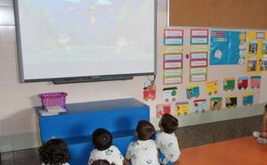 Cómo elegir el mejor colegio bilingüe en Valencia