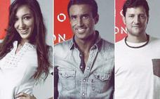 La valenciana Yolanda, Hugo o Miguel ¿Quién abandonará 'GH Revolution'?