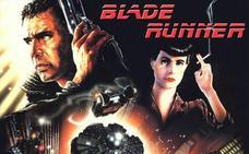 15 curiosidades que te ayudarán (o no) a entender mejor el universo de 'Blade Runner'