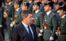 Quejas de 18 familias en San Andreu por los comentarios de profesores a hijos de guardias civiles