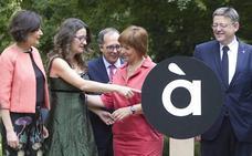 El PP ve en Empar Marco (À Punt) el «caballo de Troya» para servir los intereses de Compromís de «unirse a los Països Catalans»