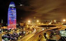 La estampida empresarial frente al independentismo suma a Aguas de Barcelona y a Fundación La Caixa