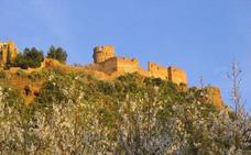 Vilafamés busca ser el pueblo más bello de España