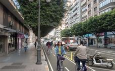 Las empresas catalanas trasladadas a Valencia buscan oficina en el centro de la ciudad