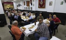 La Interagrupación de Fallas apoya en bloque a su presidente frente a la campaña de acoso