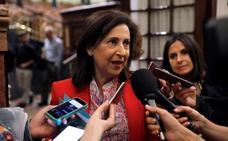 El PSOE frenaría su apoyo al 155 si Puigdemont convoca autonómicas