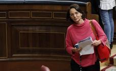 Patxi López, Casado, Bescansa y Girauta debatirán sobre el autogobierno en Valencia
