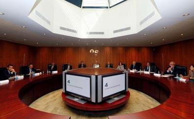 El Banco Sabadell asegura también que su traslado a Alicante «no tiene caducidad»