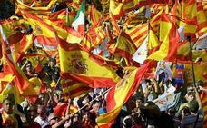 «Esto es lo único bueno que ha logrado Puigdemont»