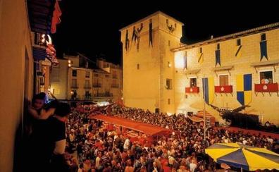 Hallan muerto a un feriante desaparecido en Alicante