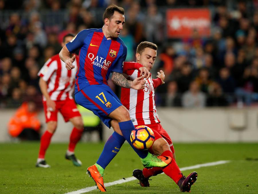 Fotos de exjugadores del Valencia CF