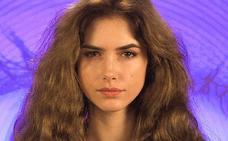 Carlota vuelve a la casa de 'GH' tras la polémica por el abuso sexual