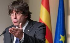 El PDeCAT se integrará en una lista de electores encabezada por Puigdemont y sin Pascal