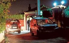 El fiscal pide hasta 40 años de cárcel para un grupo de ladrones que mataron a una víctima en Llíria