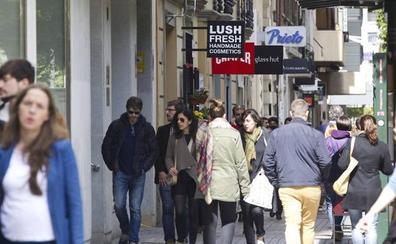 Cada vecino paga 36 euros más en impuestos al Ayuntamiento de Valencia en un año