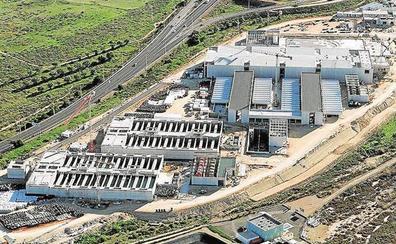 El Ministerio de Medio Ambiente ampliará la desalinizadora de Torrevieja hasta 120 hm3