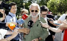 La Diputación de Valencia pide 6 años de prisión para Marcos Benavent por el «saqueo» de Imelsa