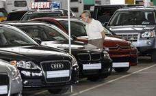 Las marcas de coches más fiables para los españoles