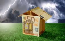 Cómo obtener una rentabilidad del 15% con su hipoteca