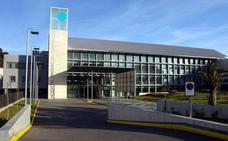 La Fiscalía archiva la investigación por presuntas facturas irregulares en el Hospital Provincial de Castellón que denunció Carmen Montón