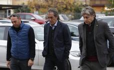 El valencianismo despide a Jaume Ortí