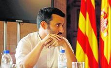 El Consell duplica la subvención directa al catalanista Institut Ramon Llull