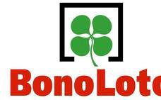 Combinación ganadora de la Bonoloto de hoy martes 28 de noviembre. Resultados del sorteo y números premiados
