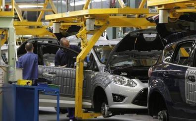 La producción de motores Ford para Canadá ya prevé recuperar el segundo turno