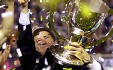 El polideportivo municipal de Aldaia recibirá el nombre de Jaume Ortí