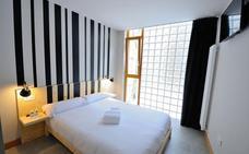 ¿Qué características tendrá el hostel premium que abrirá en Valencia?